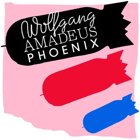 phoenix-wolfgang-art